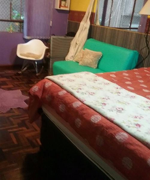 Weinstein - Apto 1 Dorm, Centro, Porto Alegre (104147) - Foto 6