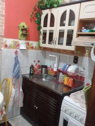 Weinstein - Apto 1 Dorm, Centro, Porto Alegre (104147) - Foto 7