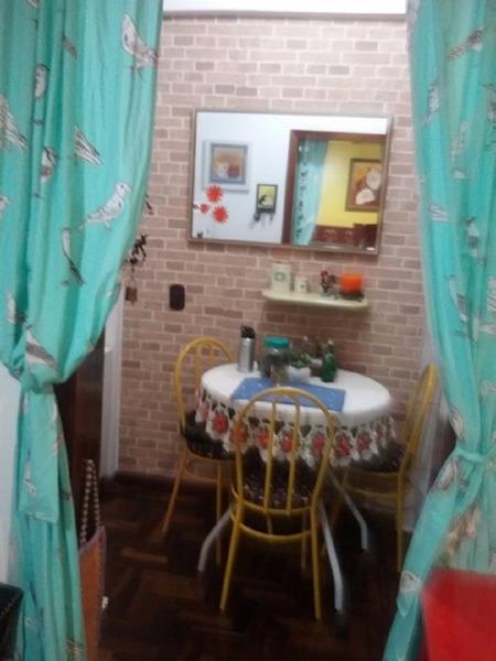 Weinstein - Apto 1 Dorm, Centro, Porto Alegre (104147) - Foto 8