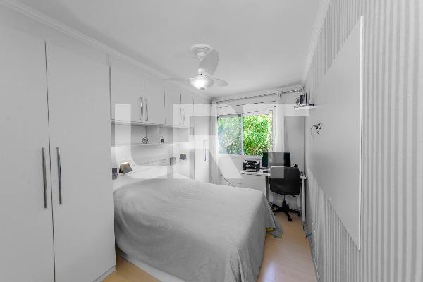 Vivare - Apto 2 Dorm, Jardim Carvalho, Porto Alegre (104148) - Foto 5