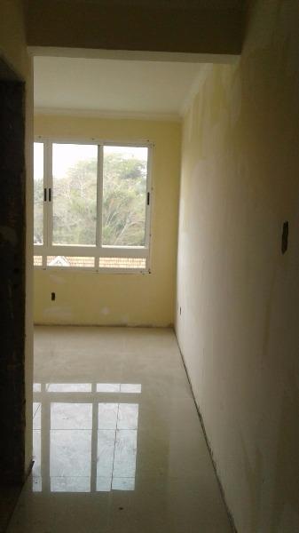 Residencial Caribe - Apto 2 Dorm, Vila Ipiranga, Porto Alegre (104153) - Foto 3