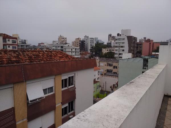 Edificio Taquara III - Sala, Petrópolis, Porto Alegre (104164) - Foto 22