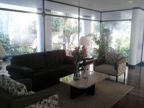 Palacio Vallery - Cobertura 3 Dorm, Bom Fim, Porto Alegre (104171) - Foto 7
