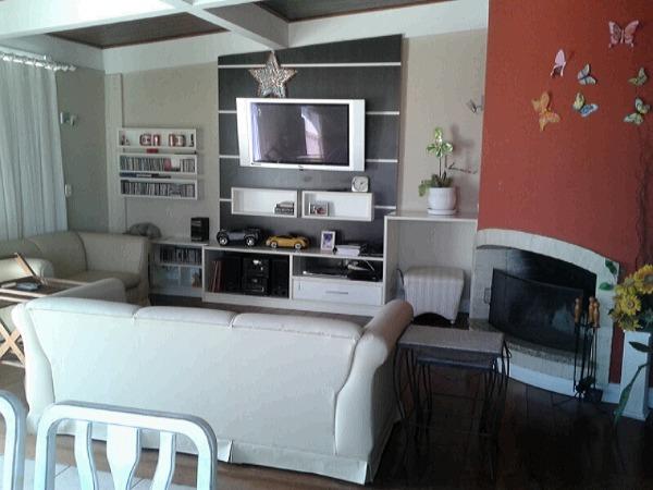 Palacio Vallery - Cobertura 3 Dorm, Bom Fim, Porto Alegre (104171) - Foto 11