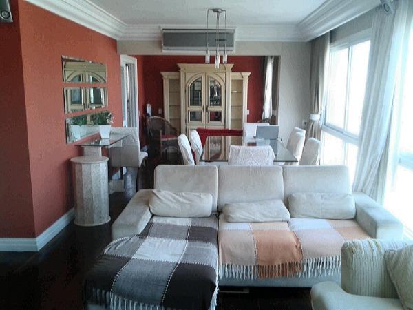Palacio Vallery - Cobertura 3 Dorm, Bom Fim, Porto Alegre (104171) - Foto 10