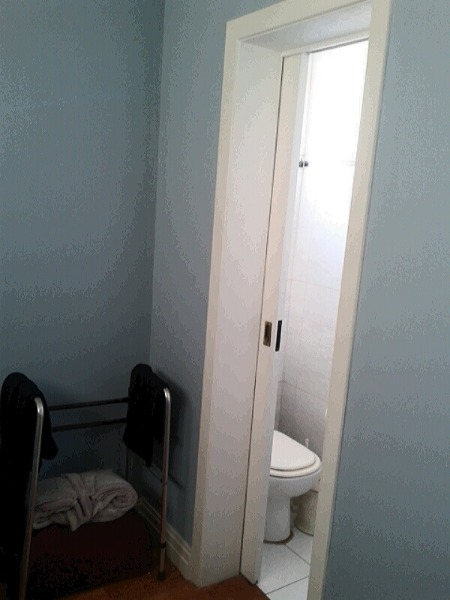 Palacio Vallery - Cobertura 3 Dorm, Bom Fim, Porto Alegre (104171) - Foto 21