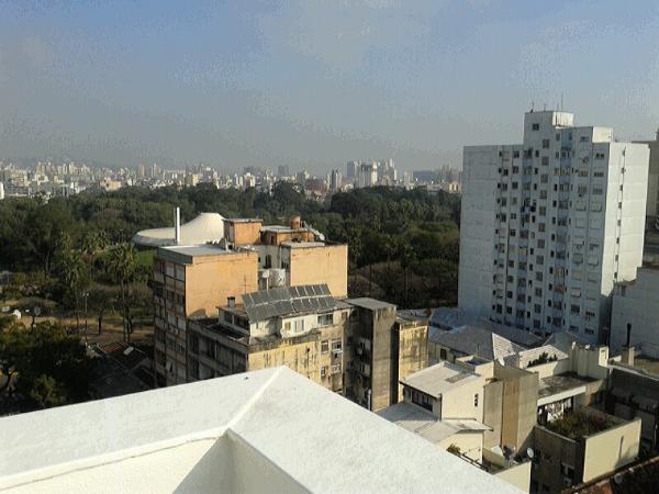 Palacio Vallery - Cobertura 3 Dorm, Bom Fim, Porto Alegre (104171) - Foto 25