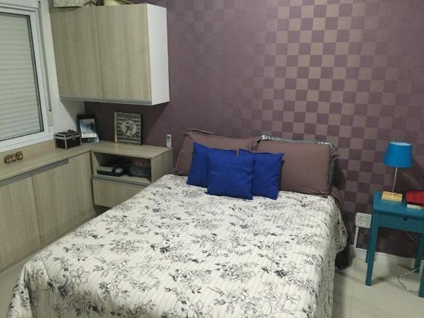 Atlanta Residence - Apto 2 Dorm, Marechal Rondon, Canoas (104176) - Foto 13