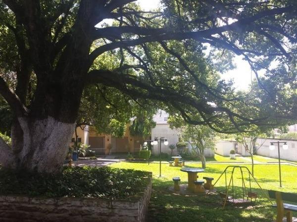 Atlanta Residence - Apto 2 Dorm, Marechal Rondon, Canoas (104176) - Foto 18