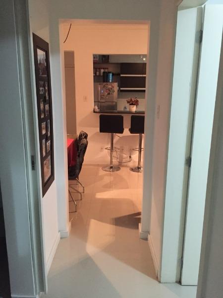 Atlanta Residence - Apto 2 Dorm, Marechal Rondon, Canoas (104176) - Foto 4