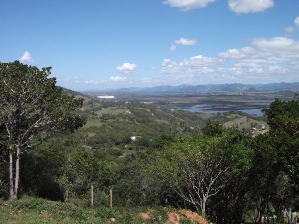 Condominio Horizontal Caminho do Meio - Terreno, Palhocinha, Garopaba - Foto 2