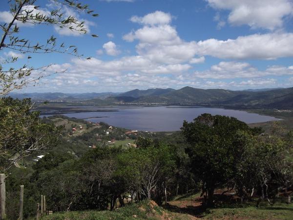 Condominio Horizontal Caminho do Meio - Terreno, Palhocinha, Garopaba