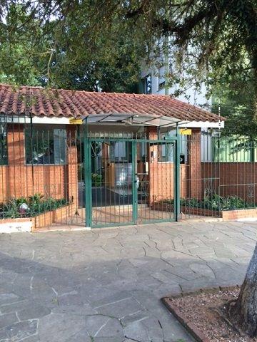 Ducati Imóveis - Apto 2 Dorm, Vila Nova (104191) - Foto 4