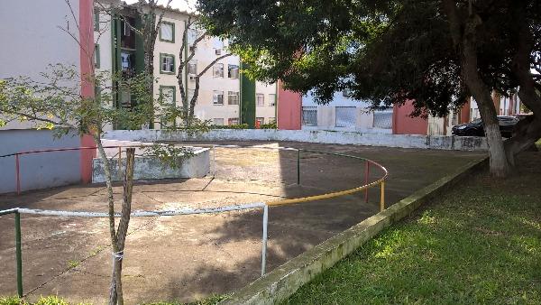 Ducati Imóveis - Apto 2 Dorm, Vila Nova (104191) - Foto 21
