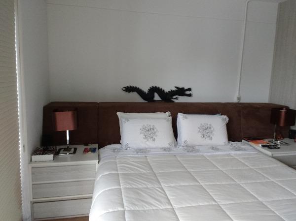 Moinhos Loft - Apto 1 Dorm, Moinhos de Vento, Porto Alegre (104193) - Foto 7