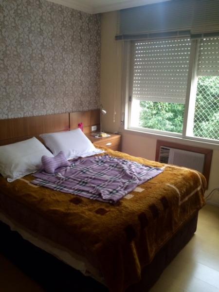 Porto Seguro - Apto 3 Dorm, Bom Fim, Porto Alegre (104198) - Foto 5