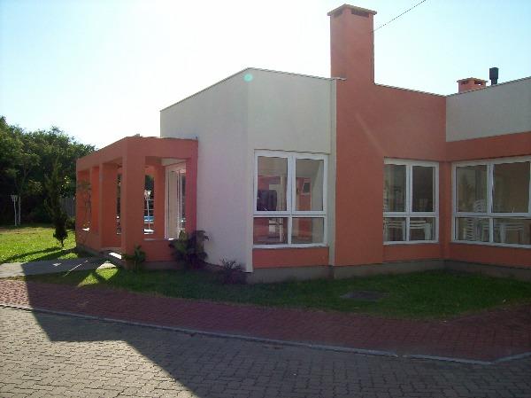 Condomínio Jardins do Lago - Casa 3 Dorm, Aberta dos Morros (104199) - Foto 3