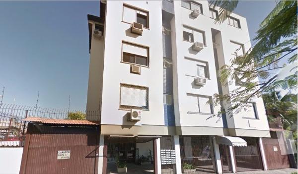 Edificio Morada - Apto 1 Dorm, Santana, Porto Alegre (104201)