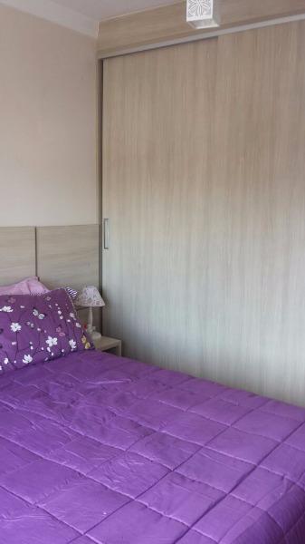 Edificio Morada - Apto 1 Dorm, Santana, Porto Alegre (104201) - Foto 6