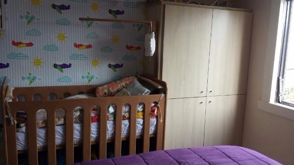 Edificio Morada - Apto 1 Dorm, Santana, Porto Alegre (104201) - Foto 5