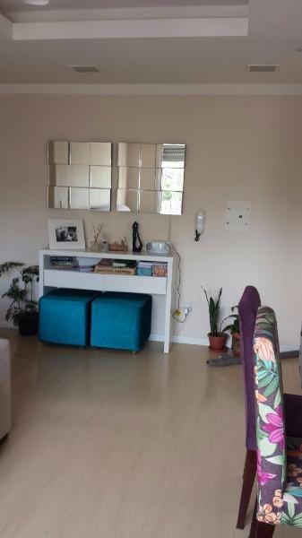 Edificio Morada - Apto 1 Dorm, Santana, Porto Alegre (104201) - Foto 3