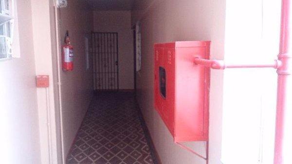 Ducati Imóveis - Apto 2 Dorm, Floresta (104206) - Foto 17