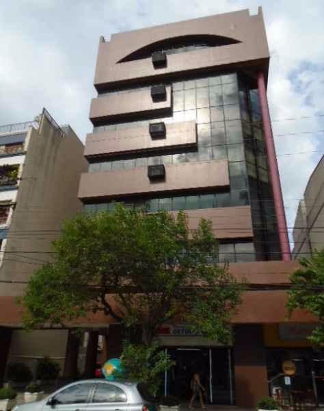 Edifício Centro Comercial Getúlio Vargas - Sala - Foto 2
