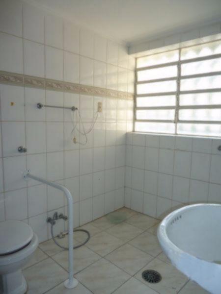 Casa - Casa 3 Dorm, Menino Deus, Porto Alegre (104214) - Foto 8