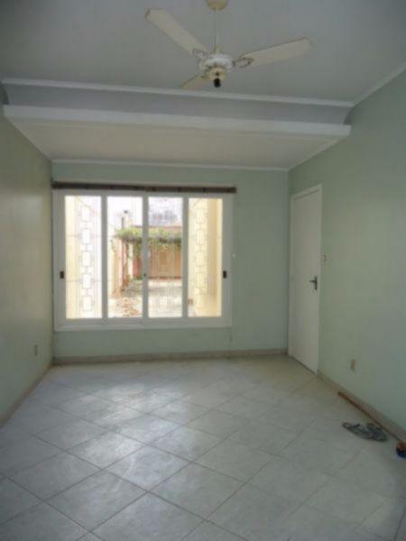 Casa - Casa 3 Dorm, Menino Deus, Porto Alegre (104214) - Foto 5