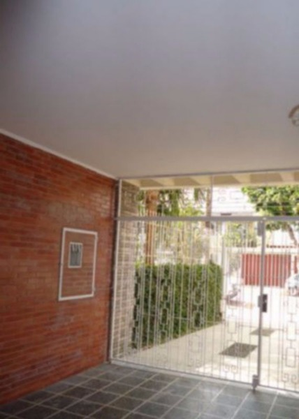 Casa - Casa 3 Dorm, Menino Deus, Porto Alegre (104214) - Foto 18