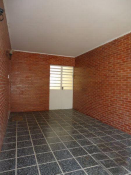 Casa - Casa 3 Dorm, Menino Deus, Porto Alegre (104214) - Foto 19