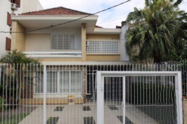 Casa - Casa 3 Dorm, Menino Deus, Porto Alegre (104214) - Foto 2