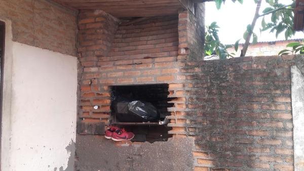 Terreno com Benfeitorias - Terreno 4 Dorm, Santa Tereza, Porto Alegre - Foto 13