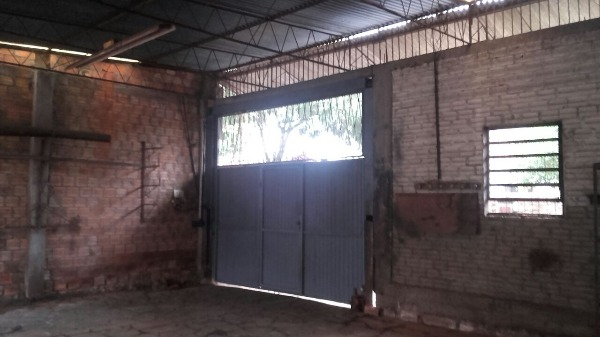 Terreno com Benfeitorias - Terreno 4 Dorm, Santa Tereza, Porto Alegre - Foto 12