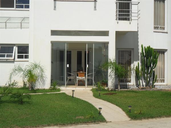 Condomínio Cantegril Fase IV - Casa 3 Dorm, São Lucas, Viamão (104224) - Foto 2
