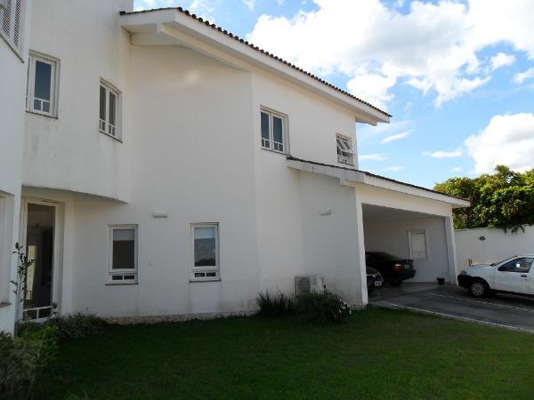 Condomínio Cantegril Fase IV - Casa 3 Dorm, São Lucas, Viamão (104224) - Foto 6