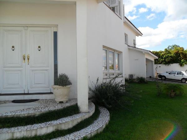 Condomínio Cantegril Fase IV - Casa 3 Dorm, São Lucas, Viamão (104224) - Foto 9
