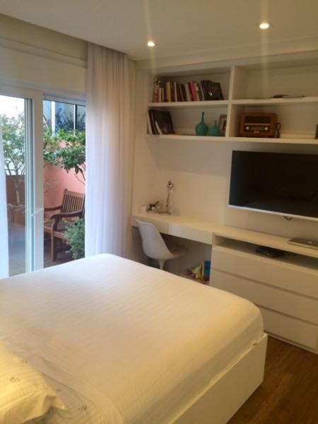 Cobertura 2 Dorm, Bom Fim, Porto Alegre (104226) - Foto 10