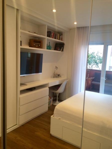 Cobertura 2 Dorm, Bom Fim, Porto Alegre (104226) - Foto 11