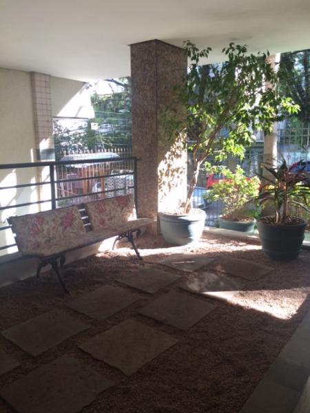 Cobertura 2 Dorm, Bom Fim, Porto Alegre (104226) - Foto 3