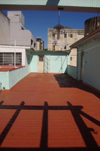 Apto 5 Dorm, Petrópolis, Porto Alegre (104237) - Foto 27