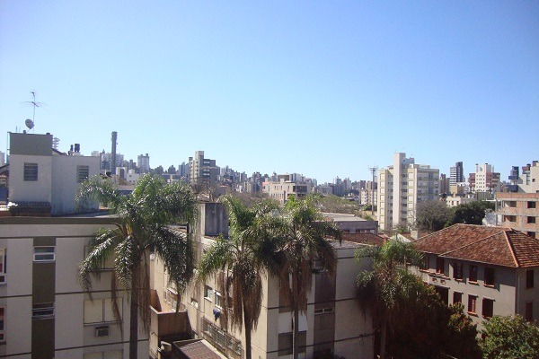 Apto 5 Dorm, Petrópolis, Porto Alegre (104237) - Foto 34