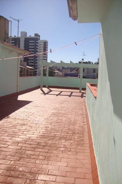 Apto 5 Dorm, Petrópolis, Porto Alegre (104237) - Foto 28