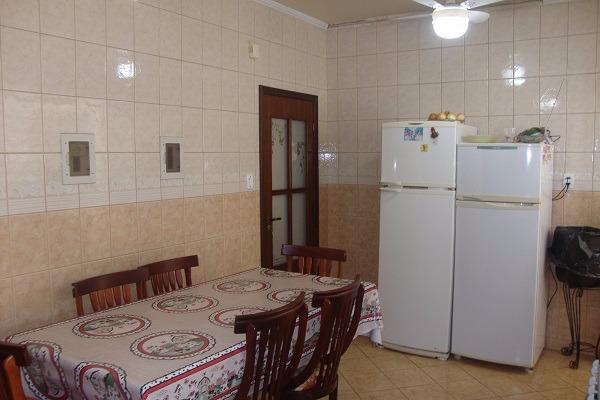 Apto 5 Dorm, Petrópolis, Porto Alegre (104237) - Foto 3