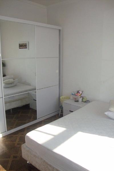 Apto 5 Dorm, Petrópolis, Porto Alegre (104237) - Foto 8