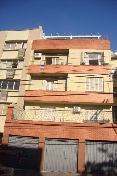 Apto 5 Dorm, Petrópolis, Porto Alegre (104237) - Foto 19