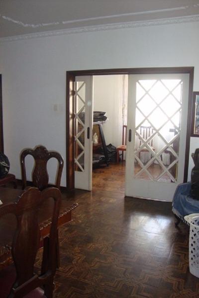 Apto 5 Dorm, Petrópolis, Porto Alegre (104237) - Foto 7