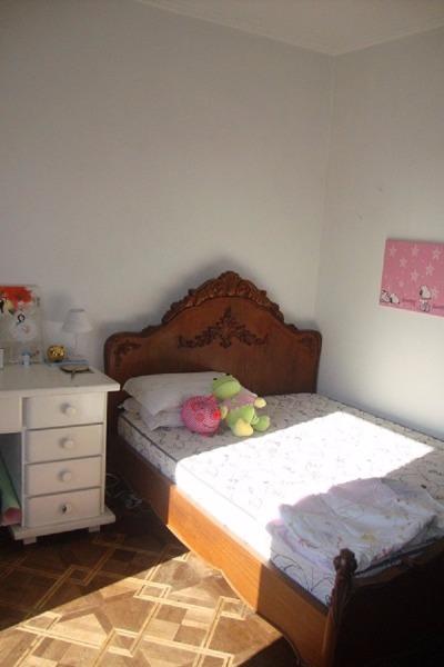 Apto 5 Dorm, Petrópolis, Porto Alegre (104237) - Foto 11