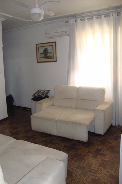Apto 5 Dorm, Petrópolis, Porto Alegre (104237) - Foto 4