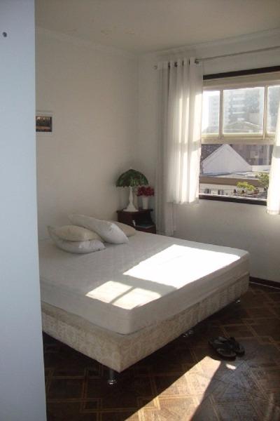 Apto 5 Dorm, Petrópolis, Porto Alegre (104237)